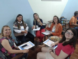 seminario-centro-oeste (15)