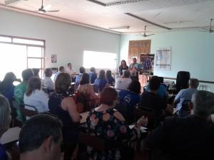 seminario-centro-oeste (19)