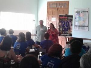 seminario-centro-oeste (21)