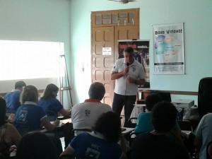 seminario-centro-oeste (22)