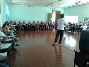 seminario-centro-oeste (24)