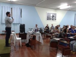 seminario-centro-oeste (3)