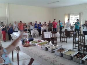 seminario-centro-oeste (6)