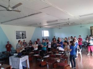 seminario-centro-oeste (7)