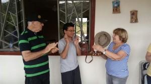 encontro-formacao-rubens (14)
