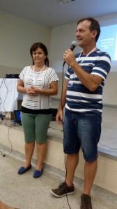sir-20enareuniao (1)