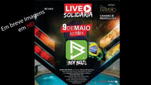live-solidaria-TB (1)