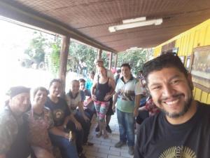 telemacobarbosa-solidario