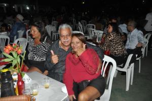 valadares-baile (10)