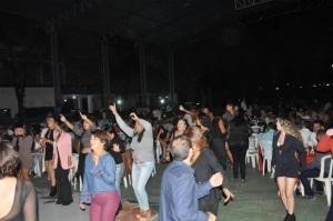 valadares-baile (9)