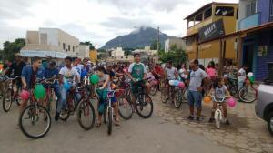 valadares-passeiociclistico (4)