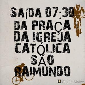 passeio-ciclistico (4)