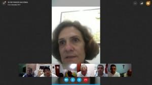 videoconferencia-secretariado (2)