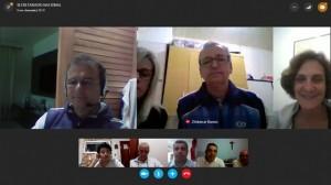 videoconferencia-secretariado (4)