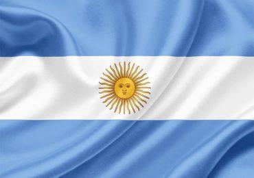 68 anos do MFC Argentina