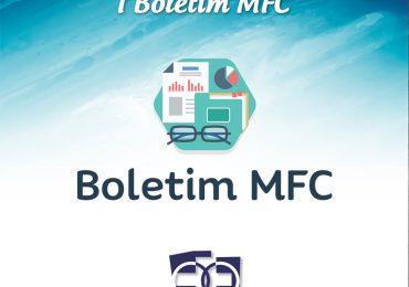 I Boletim MFC