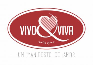 Projeto Vivo&Viva