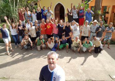 MFC ABC – Ação em Casa de Recuperação