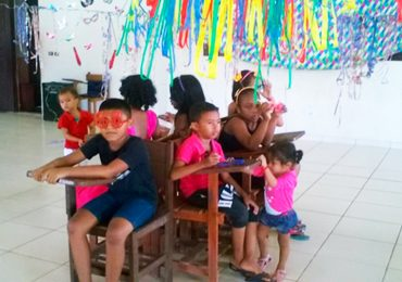 Carnaval MFC Maranhão