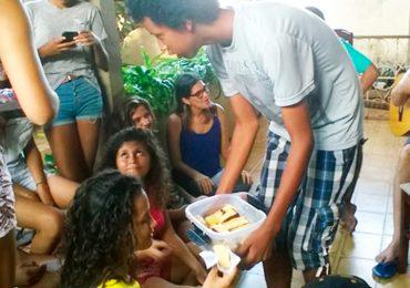 Maranhão rumo ao FAC – Festival de Arte e Cultura