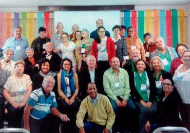 Relatório da IX Reunião Anual de Dirigentes de Movimentos Eclesiais e de Associações Laicais