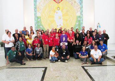 2º e 3º Dia da 2ª Reunião Ordinária do CONDIN