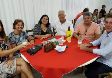 MFC Linhares – Roda de Boteco
