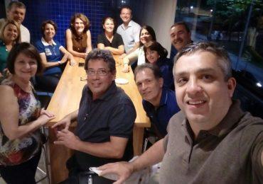 MFC Nacional: Reunião com a Equipe de Metodologia do ENA