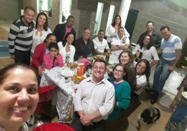 MFC Nacional – CONDIR Sudeste: Visita a Cidade de São Matheus-ES