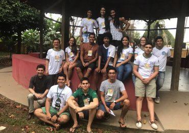 MFC Macapá: 3ª Reunião Ordinária