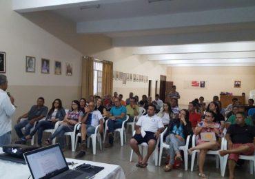 O SENPLAN dá inicio ao cadastramento dos mfcistas brasileiros