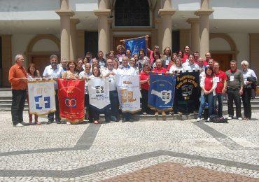 MFC Santa Catarina: Conselho Estadual