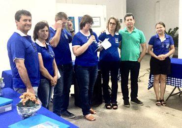 MFC Rondonópolis: 2º CCCi – Conselho de Coordenação de Cidade (Assembleia)