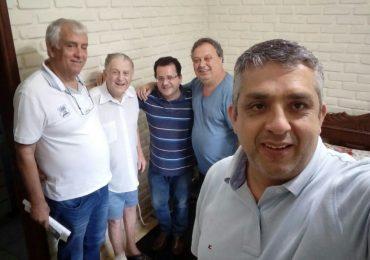 CONDIN: Visita a Divinópolis