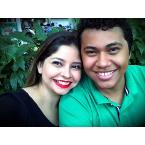 Camila e Kleber