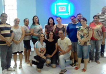 MFC Rondonópolis: Projeto de Visitas as Famílias e Reunião de Visita