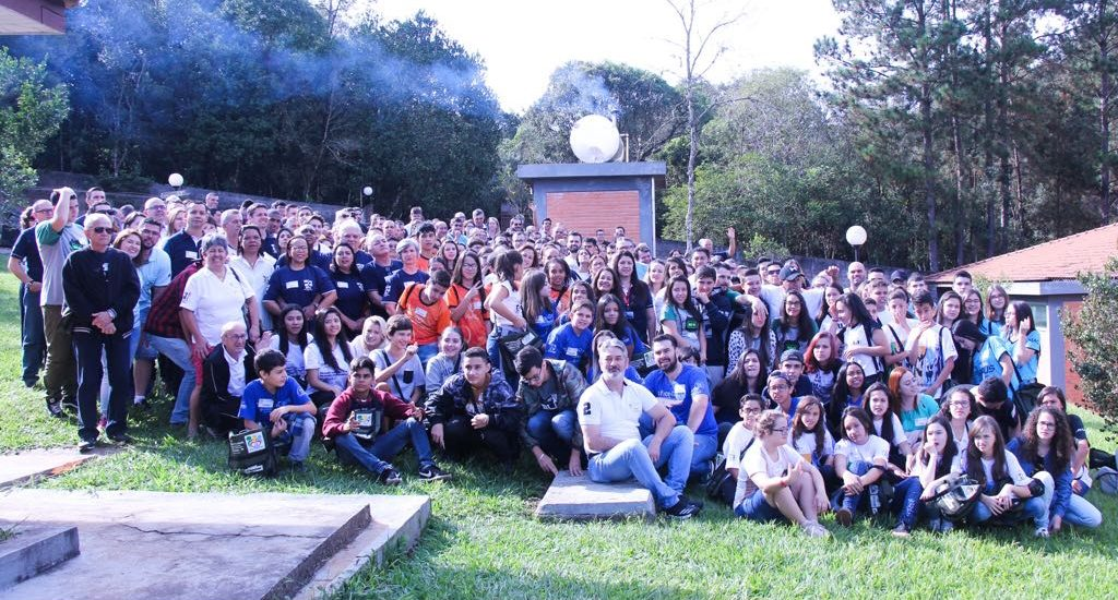 MFC Paraná: Conselho Estadual