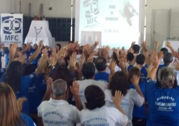 MFC Astorga: Formação
