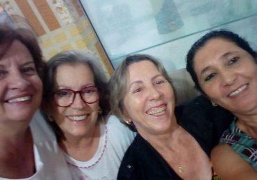 MFC Linhares: Projeto A Vida é Bela