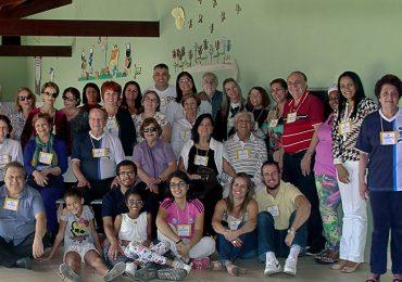 MFC Nacional – SENEN: Nucleação em Belo Horizonte
