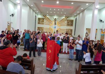 MFC Araraquara: 49 anos de MFC