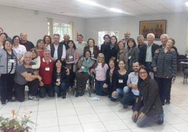 MFC Curitiba: ESPERE