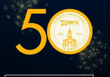 MFC Vitória da Conquista: Audiência Pública – 50 anos de MFC