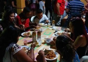 MFC Maranhão: Culturássa – Festival de Massas Cultural