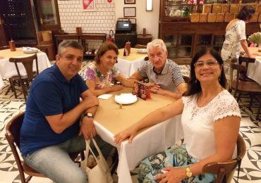 MFC Nacional: Condir Sudeste – Visita ao Rio de Janeiro