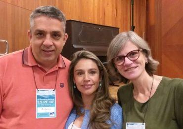 MFC Nacional – I Seminário Internacional pela Cultura da Paz (ESPERE BH)