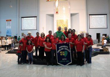 MFC Telêmaco Borba: Nova Coordenação Condir Sul