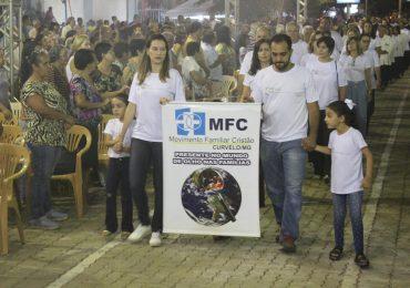 MFC Curvelo: Trido de São Geraldo