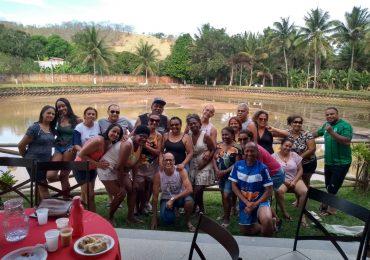 MFC Governador Valadares: Parada de Reflexão e Assembleia