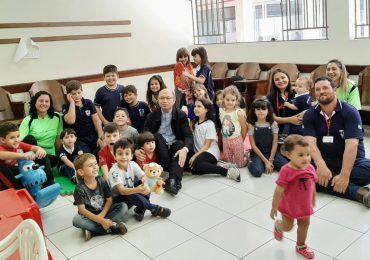 MFC Paraná: MIC no Conselho Estadual